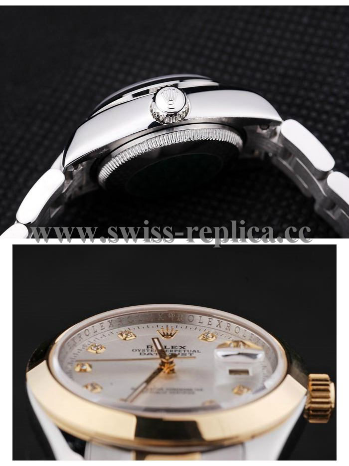 www.swiss-replica.cc-replica-watches1