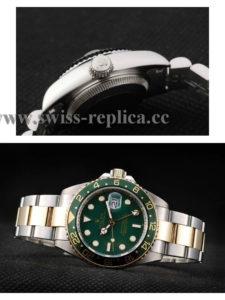www.swiss-replica.cc-replica-watches100