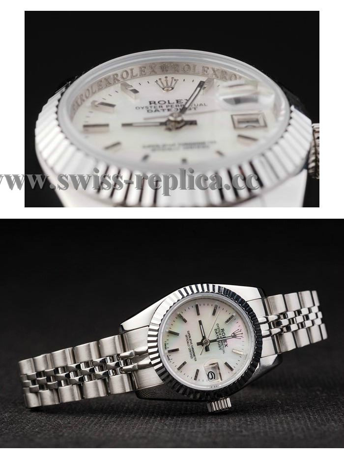 www.swiss-replica.cc-replica-watches101