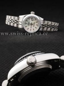 www.swiss-replica.cc-replica-watches102