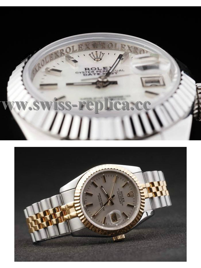 www.swiss-replica.cc-replica-watches103