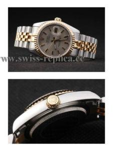 www.swiss-replica.cc-replica-watches104