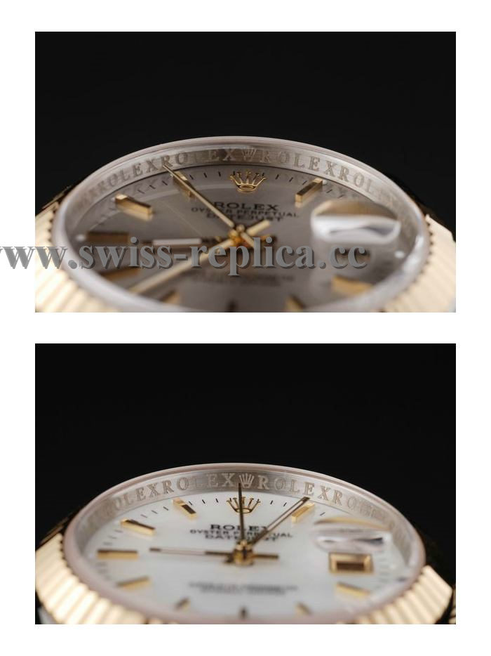 www.swiss-replica.cc-replica-watches105