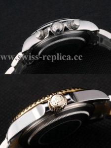 www.swiss-replica.cc-replica-watches106