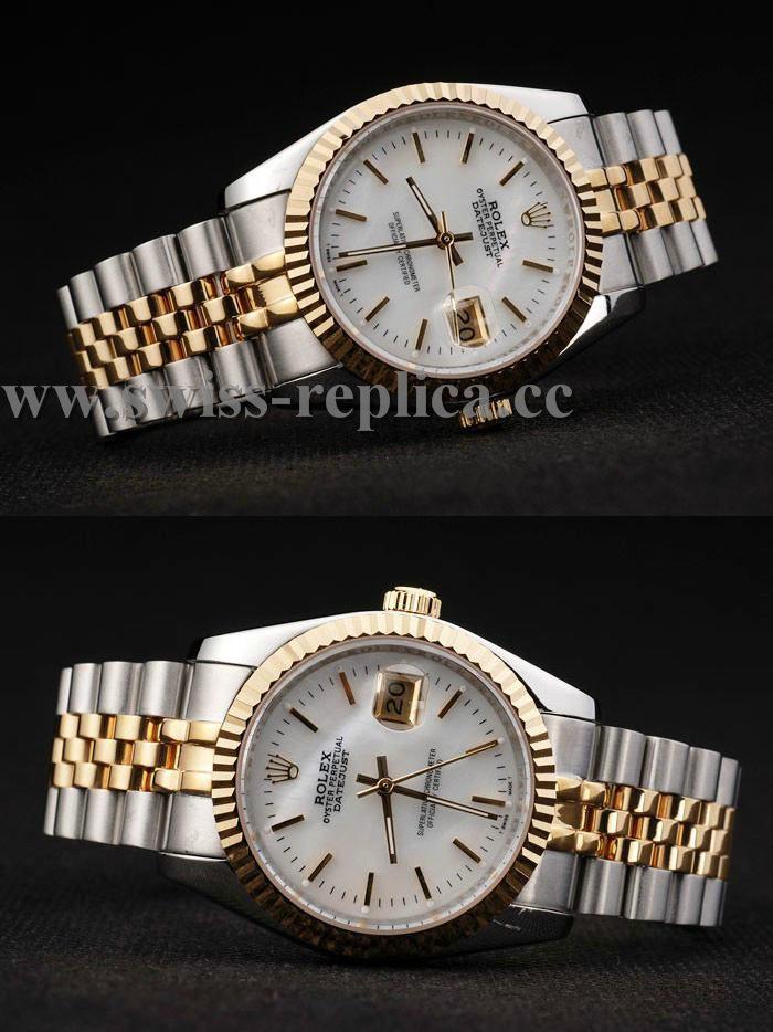 www.swiss-replica.cc-replica-watches107