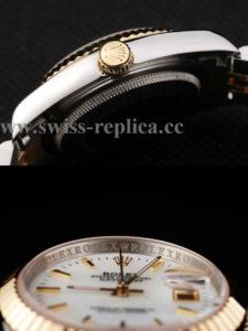 www.swiss-replica.cc-replica-watches108