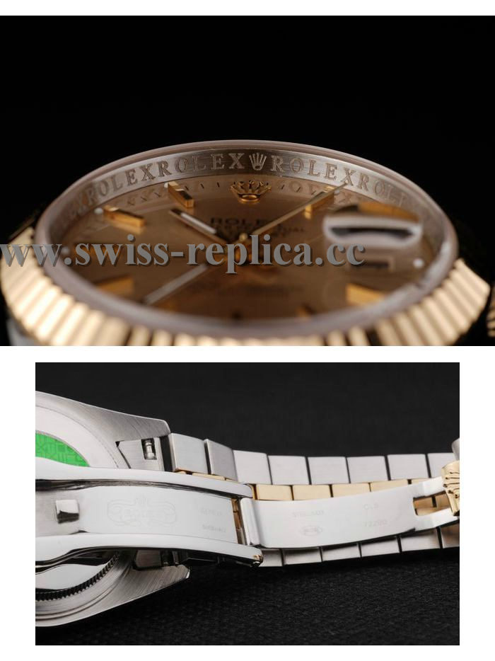 www.swiss-replica.cc-replica-watches111