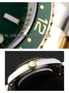 www.swiss-replica.cc-replica-watches112