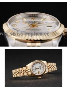 www.swiss-replica.cc-replica-watches114