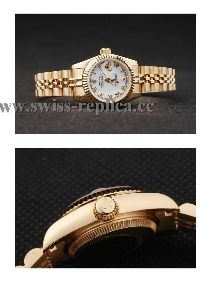 www.swiss-replica.cc-replica-watches115