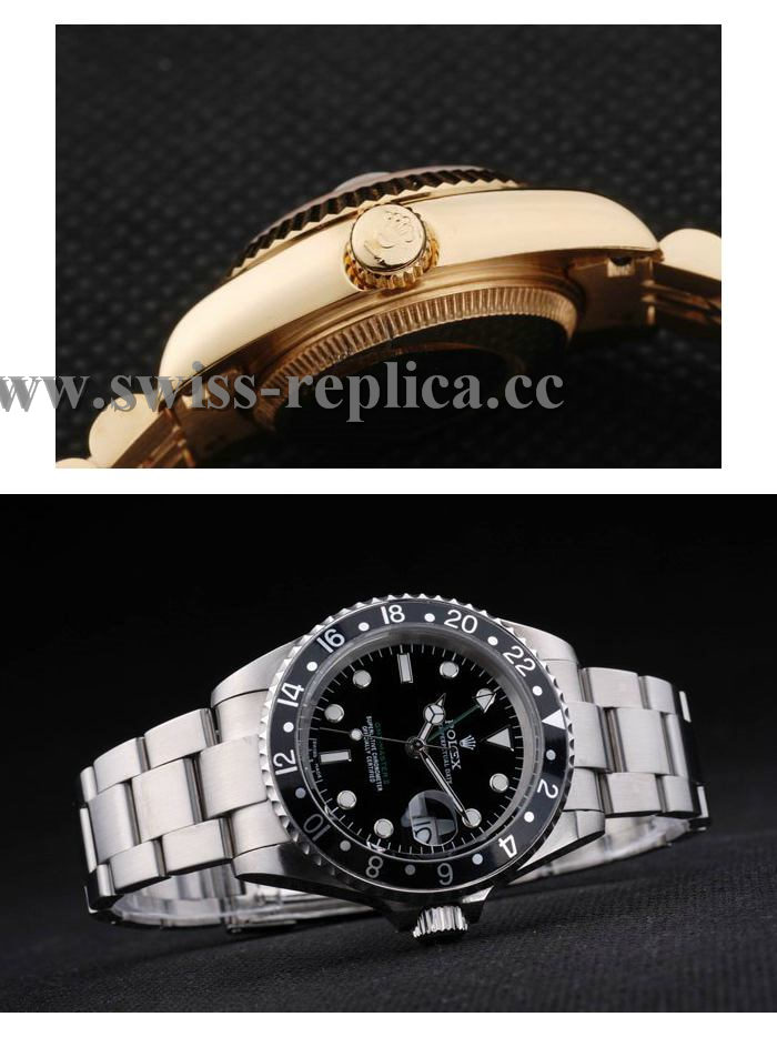 www.swiss-replica.cc-replica-watches117