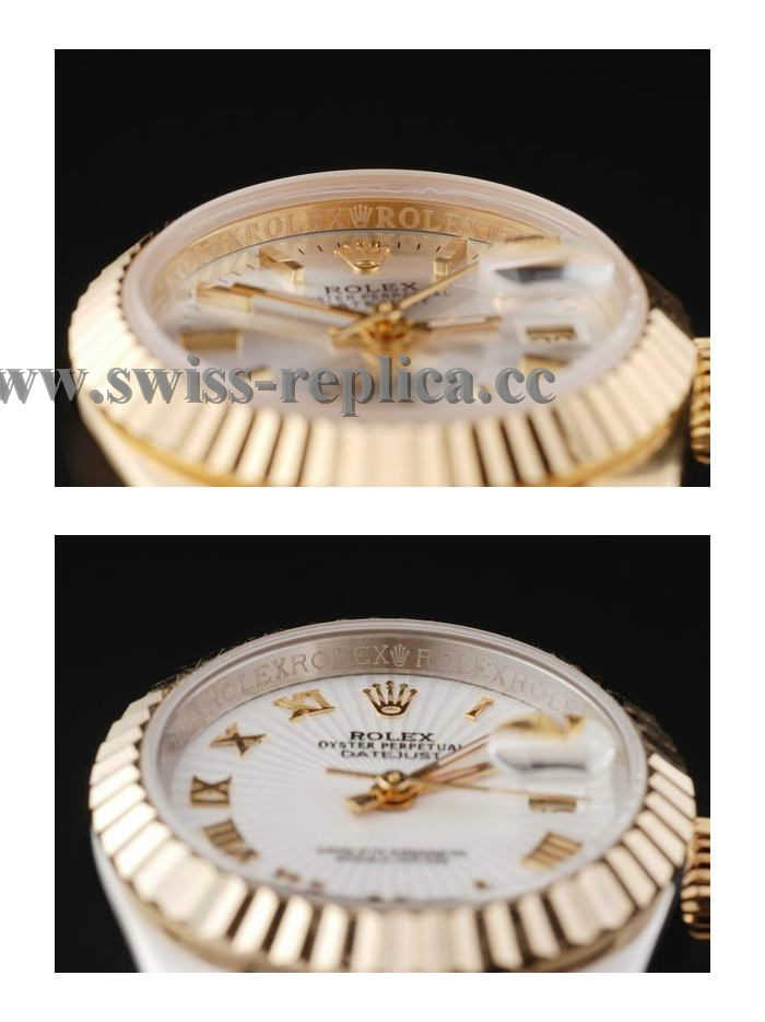 www.swiss-replica.cc-replica-watches119