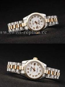 www.swiss-replica.cc-replica-watches120