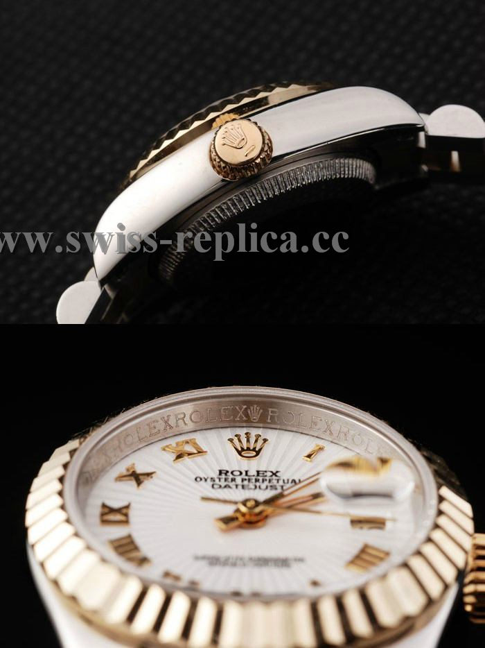 www.swiss-replica.cc-replica-watches121
