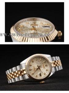 www.swiss-replica.cc-replica-watches122