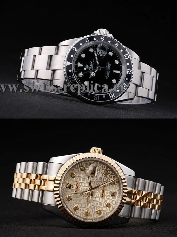 www.swiss-replica.cc-replica-watches123