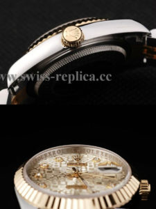 www.swiss-replica.cc-replica-watches124