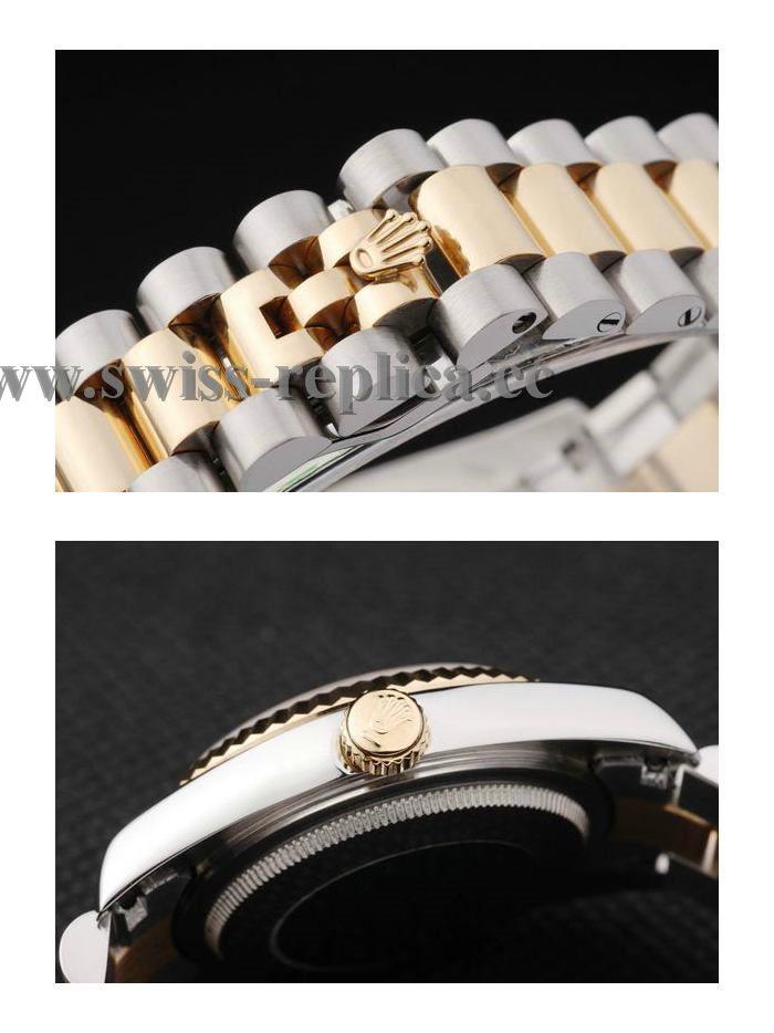 www.swiss-replica.cc-replica-watches125
