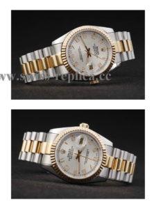 www.swiss-replica.cc-replica-watches126