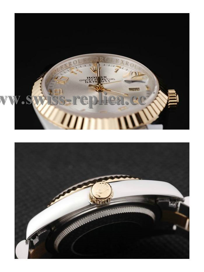 www.swiss-replica.cc-replica-watches127