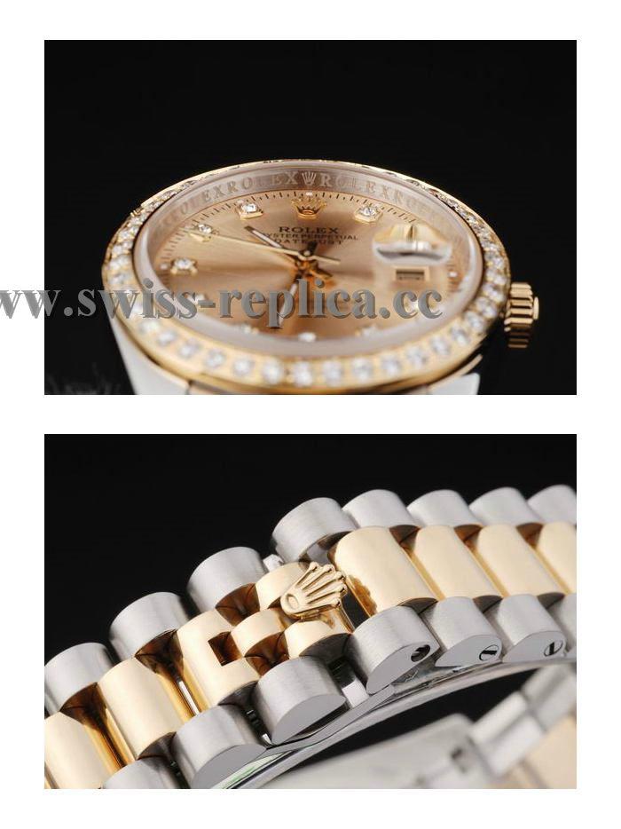 www.swiss-replica.cc-replica-watches129