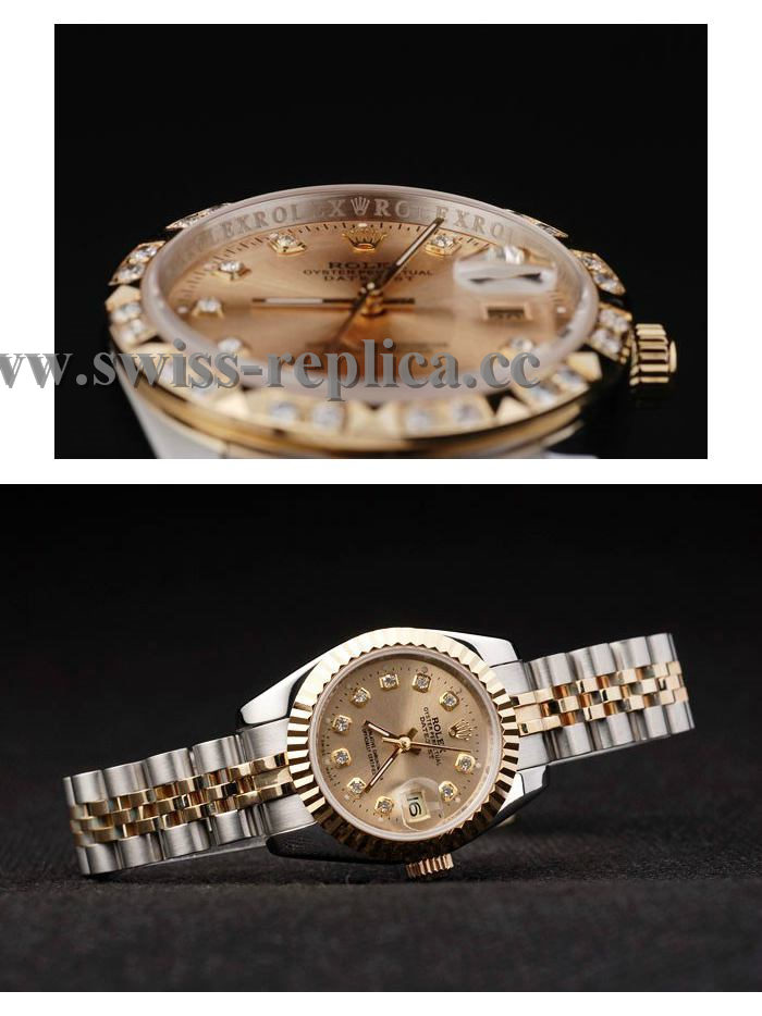 www.swiss-replica.cc-replica-watches131