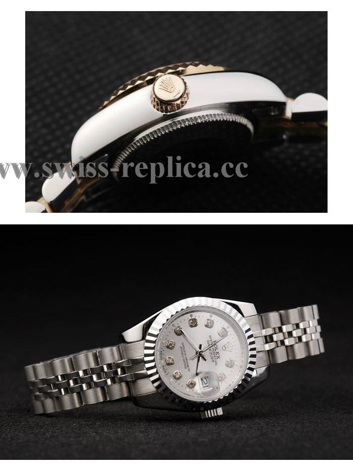 www.swiss-replica.cc-replica-watches133