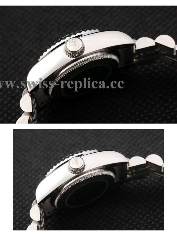 www.swiss-replica.cc-replica-watches135