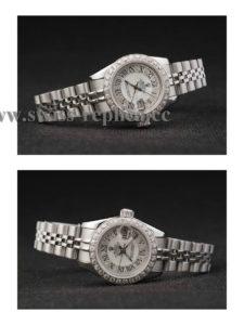 www.swiss-replica.cc-replica-watches136