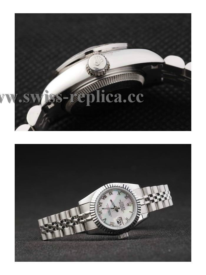 www.swiss-replica.cc-replica-watches137