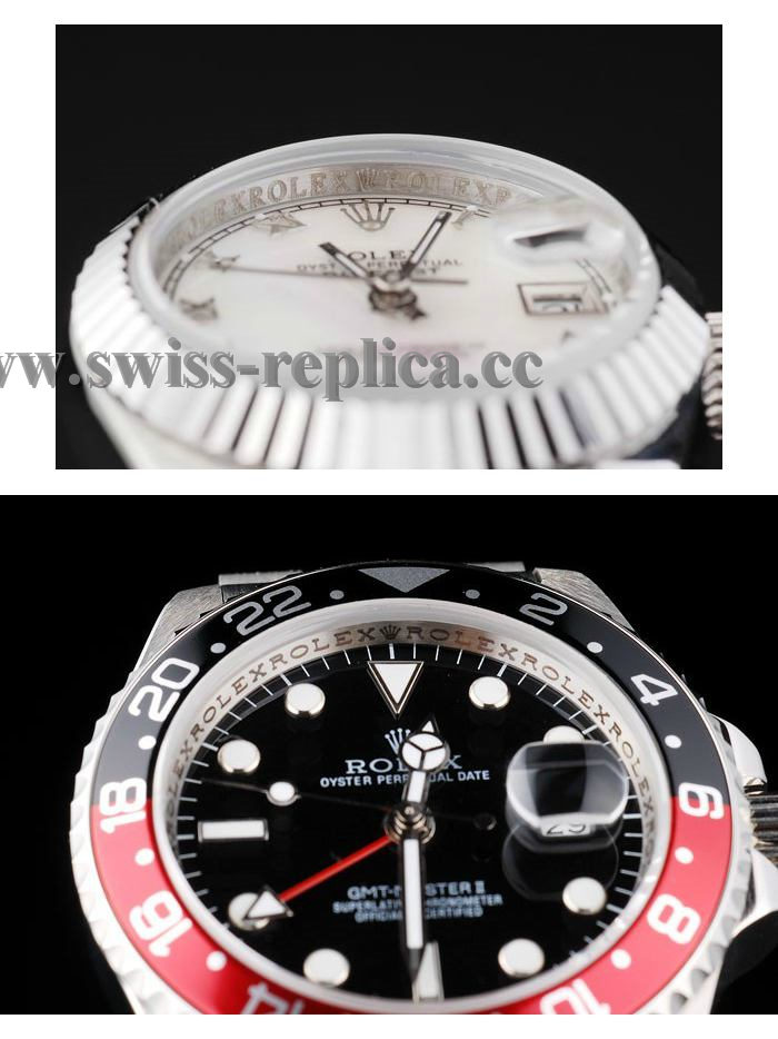 www.swiss-replica.cc-replica-watches139