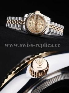 www.swiss-replica.cc-replica-watches14