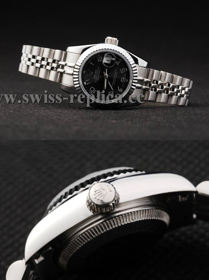 www.swiss-replica.cc-replica-watches141