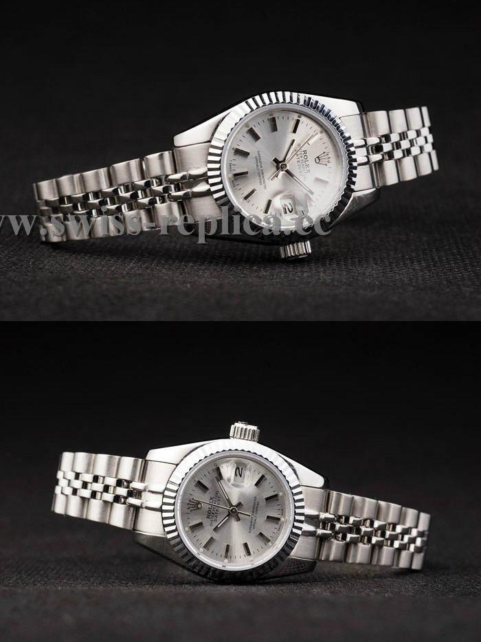 www.swiss-replica.cc-replica-watches143