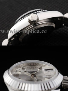 www.swiss-replica.cc-replica-watches144