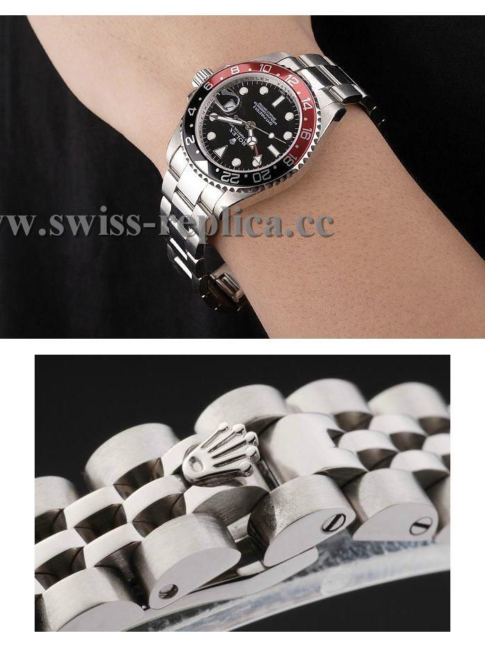 www.swiss-replica.cc-replica-watches145