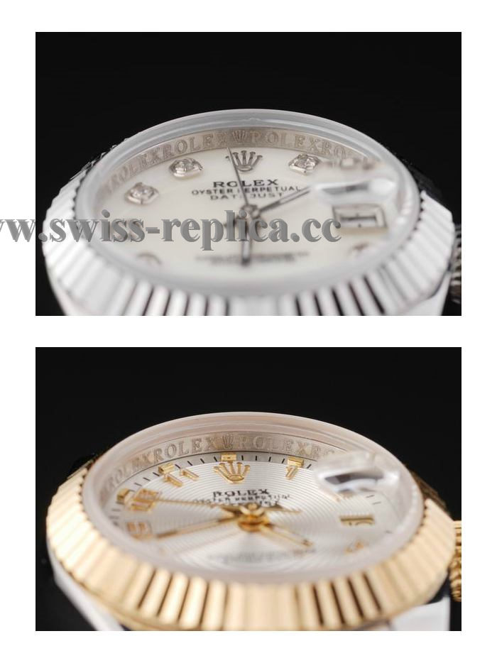 www.swiss-replica.cc-replica-watches147