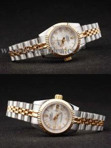 www.swiss-replica.cc-replica-watches148