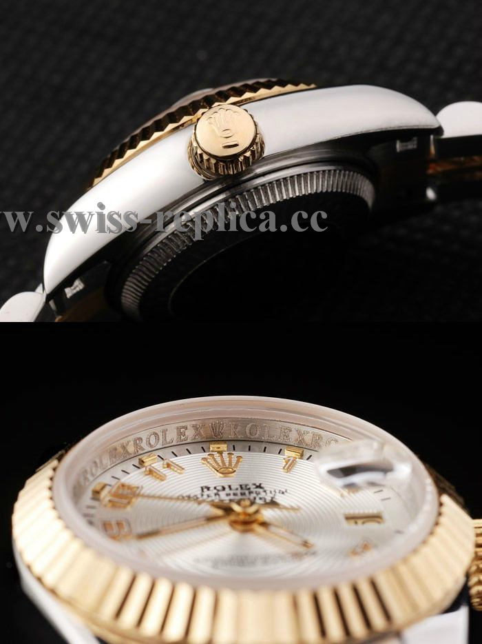 www.swiss-replica.cc-replica-watches149