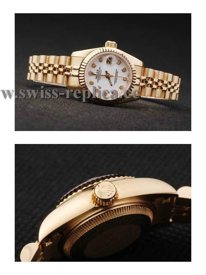 www.swiss-replica.cc-replica-watches151