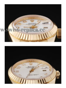 www.swiss-replica.cc-replica-watches152