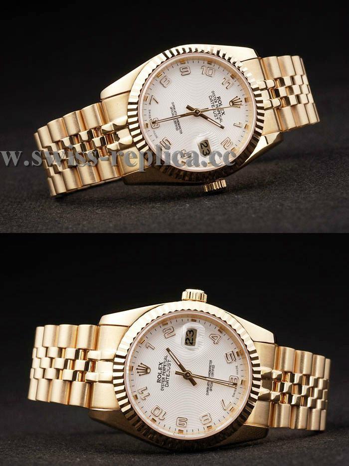 www.swiss-replica.cc-replica-watches153