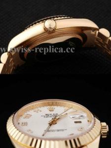 www.swiss-replica.cc-replica-watches154