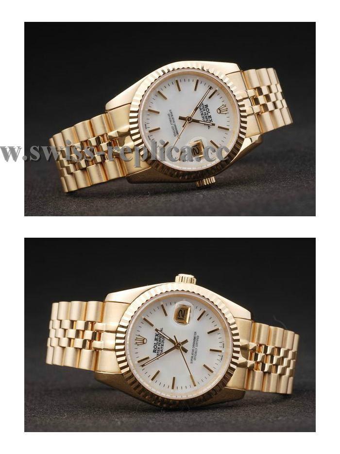 www.swiss-replica.cc-replica-watches155