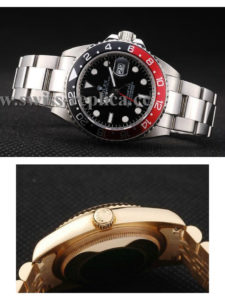 www.swiss-replica.cc-replica-watches156