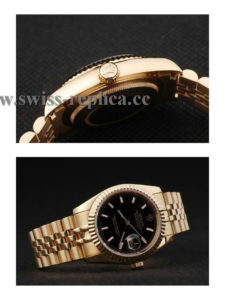 www.swiss-replica.cc-replica-watches158