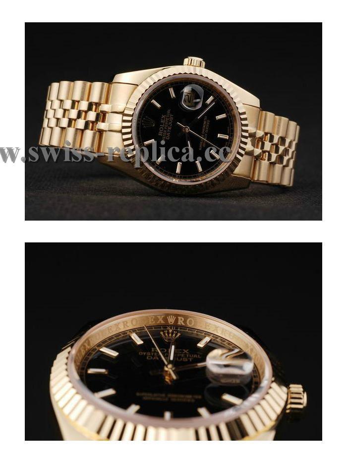 www.swiss-replica.cc-replica-watches159