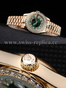 www.swiss-replica.cc-replica-watches16
