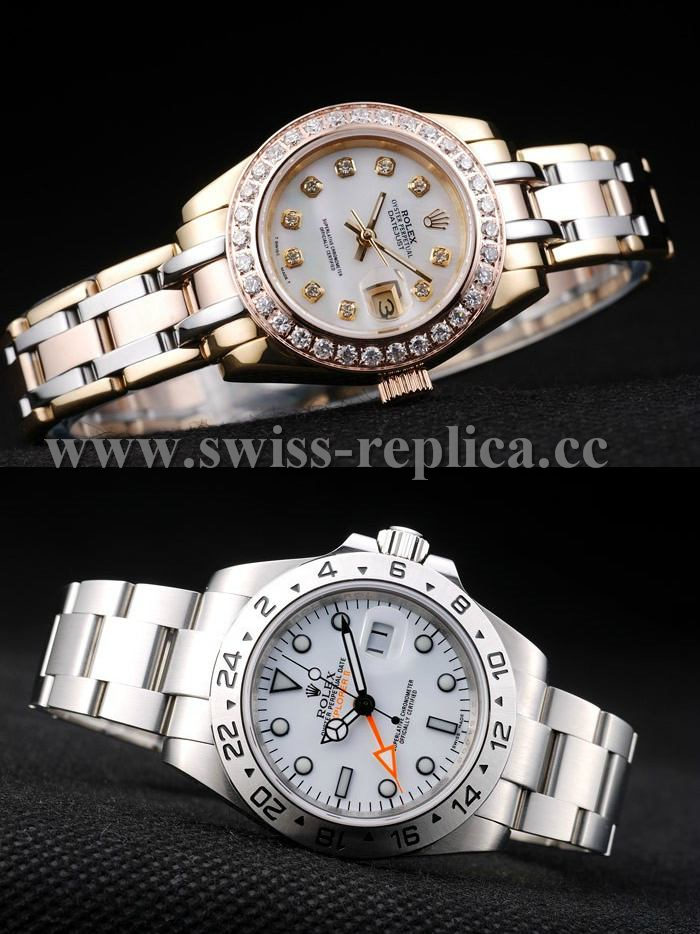 www.swiss-replica.cc-replica-watches17