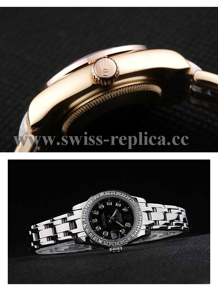 www.swiss-replica.cc-replica-watches19
